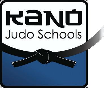 Kano Judo Schools